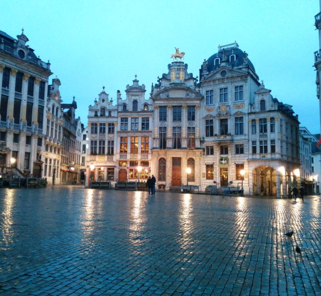 The_Grand_Place,_Brussels